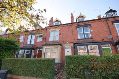 6 bedroom terraced house to rent - Ash Road, Leeds