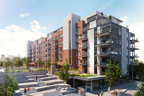 1 bedroom flat for sale - Fletton Quays, Southbank, East Station Road, Peterborough, PE2