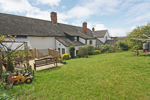 3 bedroom cottage for sale - Clyst St Mary