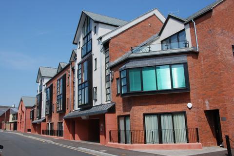 2 bedroom apartment for sale - St Edmonds Court, Exeter