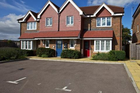 1 bedroom flat to rent - Willow Close, Maidenhead