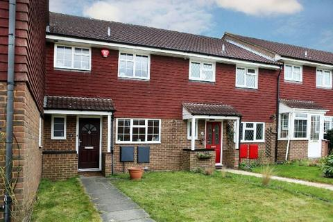 3 bedroom terraced house for sale - Durand Road, Earley, Reading