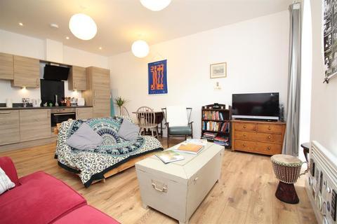 1 bedroom flat for sale - Fishponds Road, Fishponds, Bristol, BS16 3BG