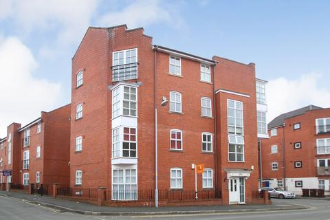 2 bedroom apartment for sale - St Marys Street, Hulme, Manchester, M15