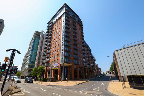 2 bedroom apartment for sale - 1305 Metis, 1 Scotland Street, City Centre