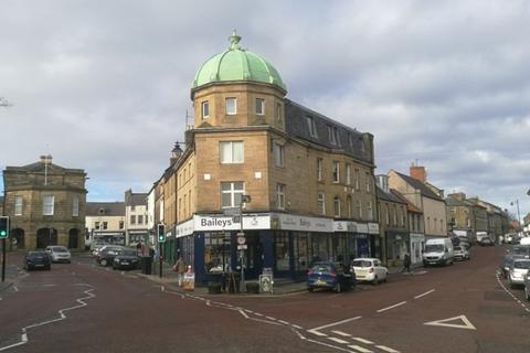 Office to rent - Bondgate Within, Alnwick