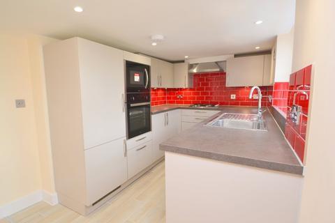 2 bedroom apartment for sale - Maynetrees, New Street, Chelmsford, CM1 1NE
