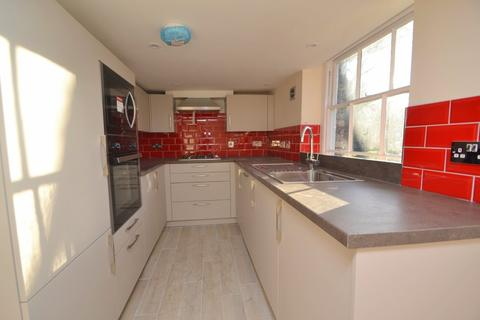 2 bedroom apartment for sale - New Street, Chelmsford, CM1 1NE