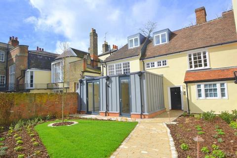 2 bedroom apartment for sale - New Street, Chelmsford, CM1 1NE