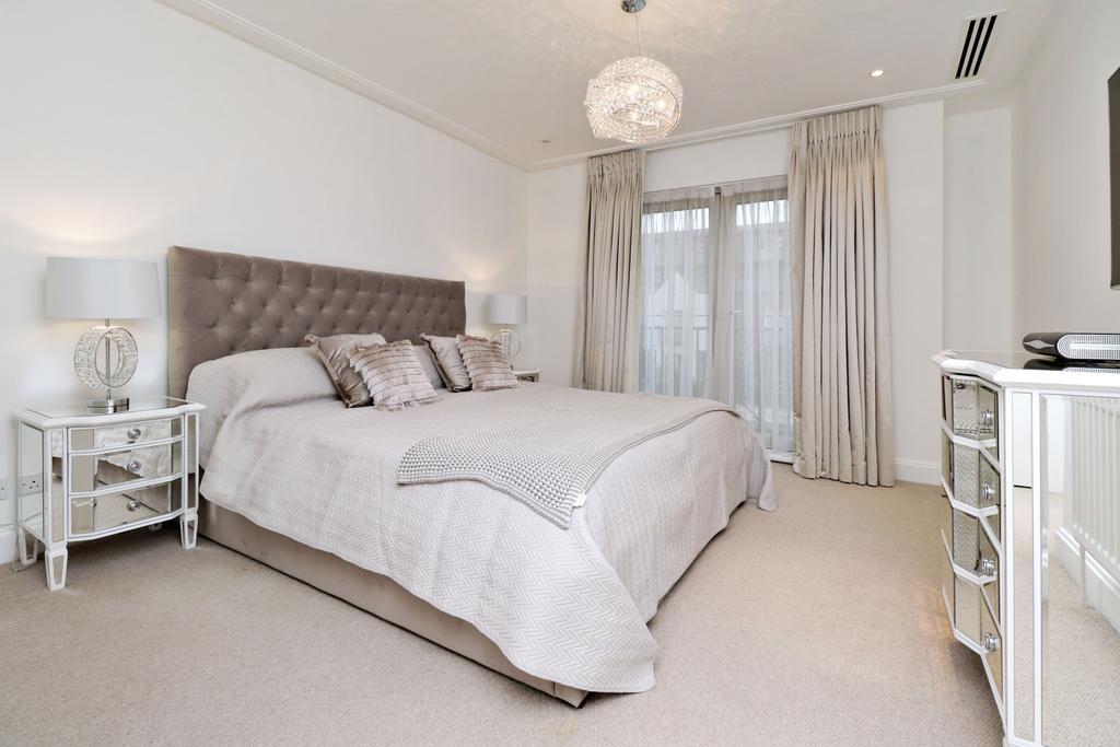 Bedroom 4 (3)