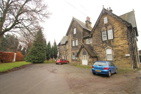 1 bedroom apartment to rent - Weetwood House, Leeds