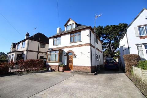 5 bedroom detached house for sale - Lake Drive, Hamworthy