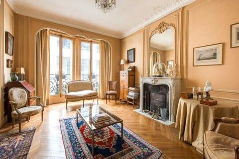 3 bedroom apartment  - Paris 07, Paris, Ile-De-France