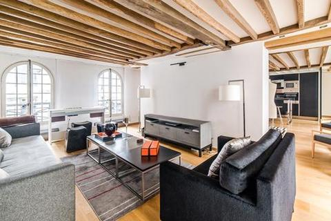 3 bedroom apartment  - Paris 06, Paris, Ile-De-France