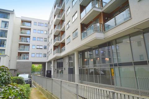 1 bedroom apartment to rent - Long Lane, London SE1