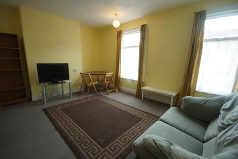 3 bedroom terraced house to rent - Avondale Street, Lincoln