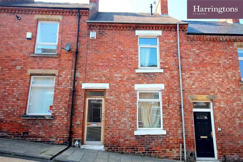 1 bedroom terraced house to rent - Mitchell Street, Durham