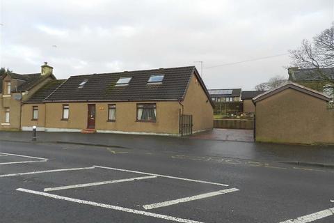 3 bedroom semi-detached house for sale - Main Street, Blackridge