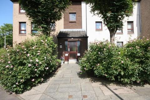 1 bedroom flat to rent - Orchard Brae Gardens, Orchard Brae, Edinburgh, EH4 2UQ