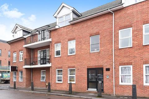 2 bedroom flat for sale - Chapel Street, Oxford, OX4
