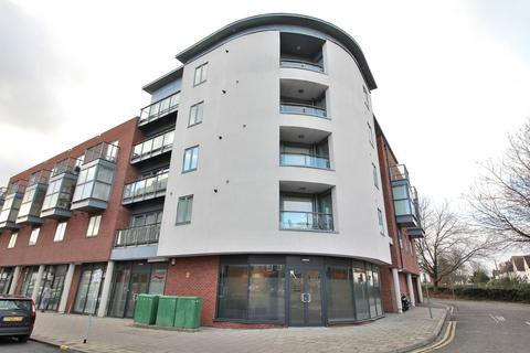 2 bedroom apartment for sale - Thompson Court, Broomfield Road, Chelmsford, Essex, CM1