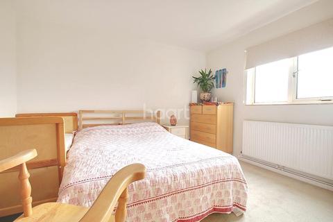 1 bedroom flat for sale - Aragon Close, Cambridge