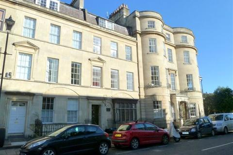1 bedroom apartment to rent - Edward Street