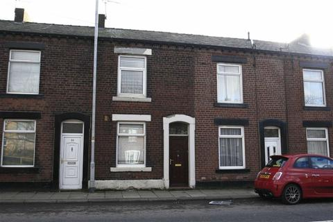 2 bedroom terraced house for sale - 48, Shaw Road, Newhey, Rochdale, OL16