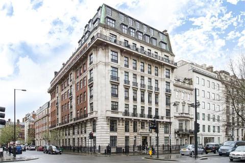 2 bedroom apartment to rent - Portland Place, St John`s Wood, W1B