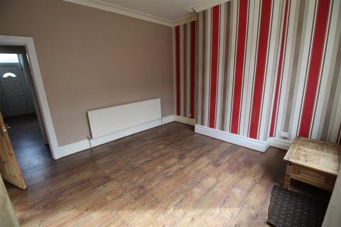 4 bedroom terraced house to rent - Alton Grove, Shipley