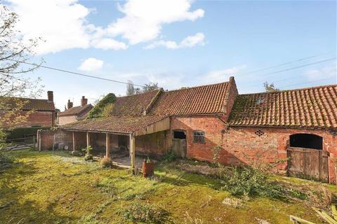 5 bedroom barn conversion for sale - High Street, Girton, Newark, Nottinghamshire