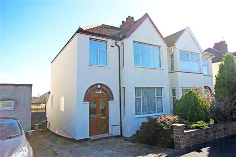 3 bedroom semi-detached house for sale - Filton Avenue, Horfield, Bristol, BS7