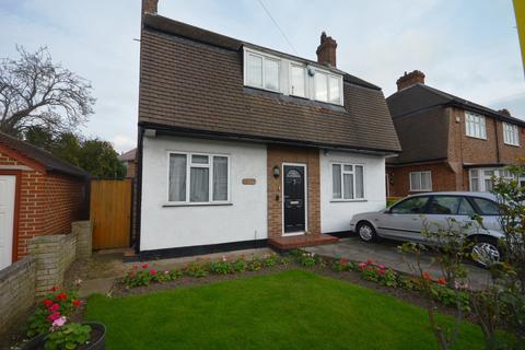 3 bedroom semi-detached house for sale - Allerford Road Catford SE6