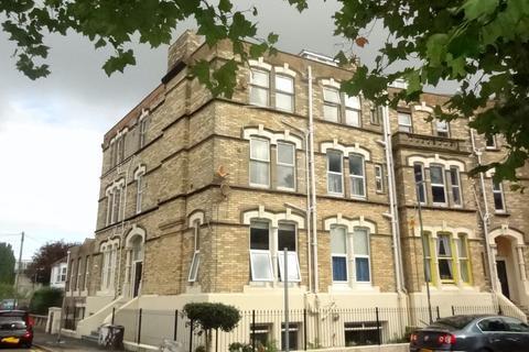 Studio for sale - Bournemouth, The Crescent
