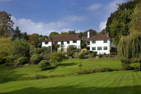 9 bedroom detached house for sale - The Ridings, Headington, Oxford, OX3