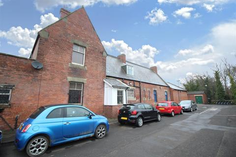 3 bedroom house to rent - Station House, Station Approach, Benton, Newcastle upon Tyne