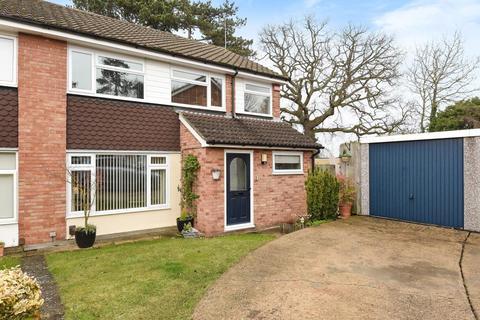 4 bedroom detached house for sale - Windsor, Berkshire, SL4