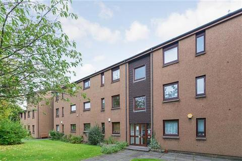 2 bedroom flat to rent - Fortingall Place, Glasgow