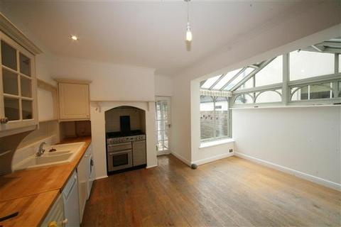 6 bedroom terraced house to rent - Brynland Avenue, Bishopston, Bristol