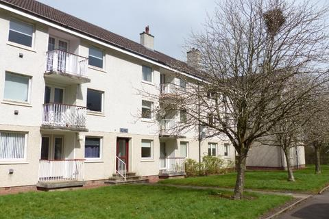 2 bedroom flat to rent - Mungo Park, East Kilbride, South Lanarkshire, G75 0AJ
