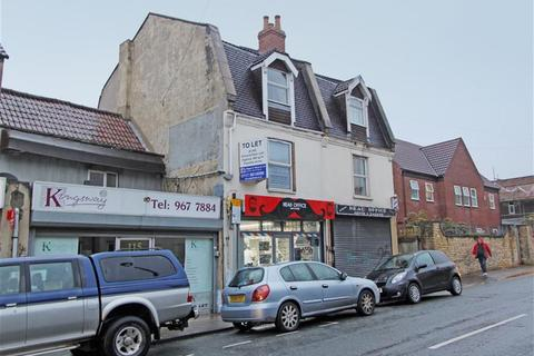 2 bedroom maisonette for sale - Two Mile Hill Road, Kingswood, Bristol