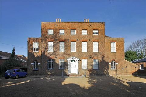 12 bedroom property for sale - Lesser Knowlesthorpe, 24 Barton Mill Road, Canterbury, CT1