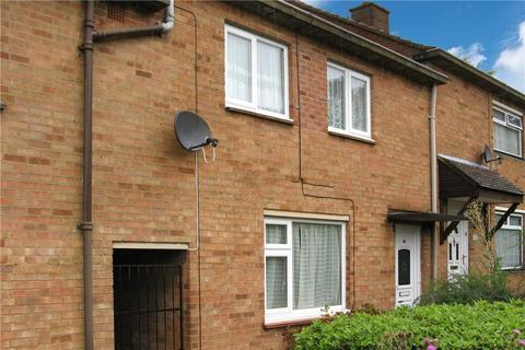 3 bedroom terraced house to rent - Evenley Road, Kingsthorpe, Northamptonshire