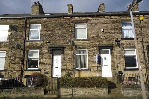 3 bedroom terraced house for sale - Carr Street, Bradford, West Yorkshire, BD5