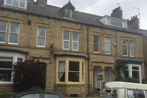 4 bedroom apartment to rent - Endcliffe Rise Road, Sheffield, S11