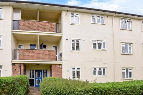 2 bedroom flat for sale - Kersington Crescent, Oxford, OX4