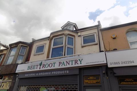 1 bedroom apartment to rent - Cowley Road, East Oxford, OX4