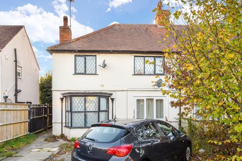 7 bedroom semi-detached house to rent - Headington,  Oxford,  OX3