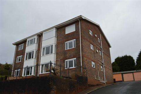 2 bedroom apartment for sale - Hendrefoilan Court, Swansea, SA2