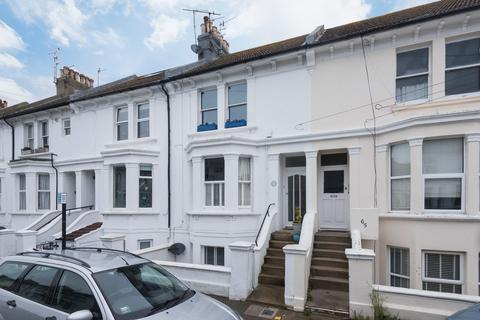 1 bedroom flat for sale - Goldstone Road, Hove BN3